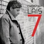 7 - christian lais