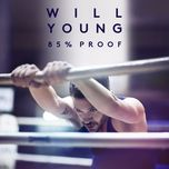 brave man (single)  - will young