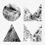 beneath the skin (deluxe edition) - of monsters and men