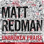 it is well with my soul (single) - matt redman