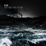 this goes out to you (single) - p.o.d.