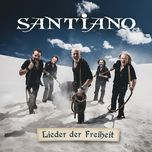 lieder der freiheit (single)  - santiano