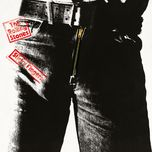 brown sugar (single)  - the rolling stones, eric clapton