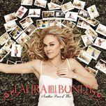 let's pretend we're married (single) - laura bell bundy