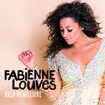 held vo millione (single)  - fabienne louves
