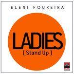 ladies (single) - eleni foureira