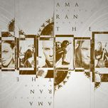 digital world (single) - amaranthe