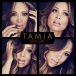 day one (single)  - tamia