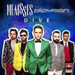 dive (single) - melisses, playmen