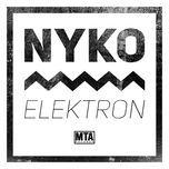 elektron (single)  - nyko