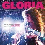 gloria (original motion picture soundtrack) - lorne balfe, sofia espinosa