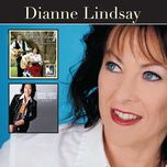collector's edition: memories & dreams / looking back - dianne lindsay