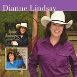 collector's edition: all things country / heartbeat of australia - dianne lindsay