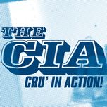 cru' in action! (single)  - c.i.a