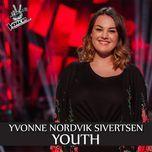 youth (single)  - yvonne nordvik sivertsen