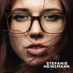 in the end (single)  - stefanie heinzmann