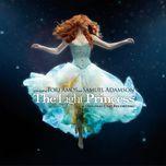 the light princess - v.a