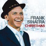 christmas - frank sinatra