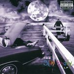 the slim shady lp (remastered) - eminem