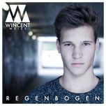regenbogen (single) - wincent weiss