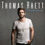 i feel good (single)  - thomas rhett, lunchmoney lewis