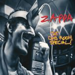 the dub room special! - frank zappa