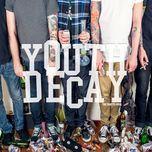 balance (single)  - youth decay