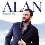viaggio in italia - alan
