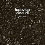 petricor (single) - ludovico einaudi, daniel hope