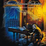 beethoven's last night - trans siberian orchestra