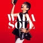 stay with me (single) - akiko wada