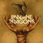 smoke + mirrors (super deluxe edition) - imagine dragons