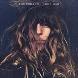 good man (single) - lou doillon