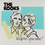 dreams (single)  - the kooks