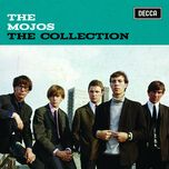 the collection - the mojos