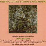 fresh oldtime string band music - v.a