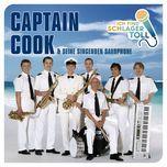 ich find' schlager toll - captain cook und seine singenden saxophone