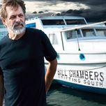 drifting south - bill chambers
