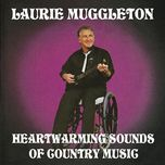 heartwarming sounds of country music - laurie muggleton