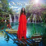 aeria - oonagh