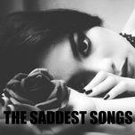 saddest songs - v.a