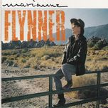 country girl - marianne flynner