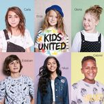 un monde meilleur - kids united