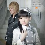two souls - toward the truth (single) - fripside