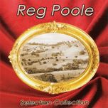 selection collection - reg poole
