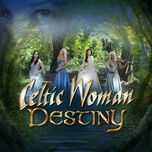 the whole of the moon (single) - celtic woman