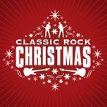 classic rock christmas - v.a