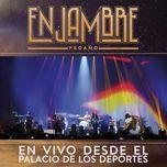proano (re-release) - enjambre