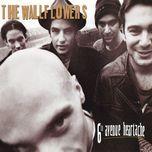 6th avenue heartache (ep)  - the wallflowers