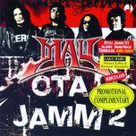 1987 - 2004 otai jamm !!! - may